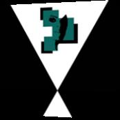Vign_30