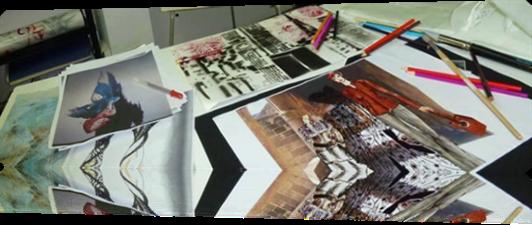 Vign_Cours_dessin_de_mode